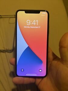 verizon iphone 11 pro max 64gb