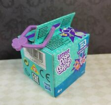Littlest Pet Shop Mini Surprise Box Serie3 LPS