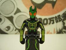 BANDAI Ranger Key Kamen Rider OOO GATAKIRIBA -COMBO Power Rangers