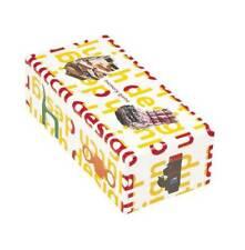 Dutch Design Memory Game, 9063692943, Premsela, Thonik, New Book