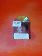 HONEY HARPER Strawberry Lite Rare 1 Track CD!