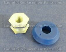 PULLEY PLUS PLASTIC CAP, KIT FOR WHIRLPOOL MAYTAG PART# 10290529