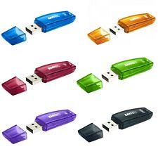Clé USB EMTEC 8Go*16Go*32Go*64Go*128Go*256Go pour vos photos vidéo autoradio mp3