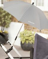 Olive Baby Sun Parasol//Universal Umbrella Shade Canopy for Pram Pushchair Stroller