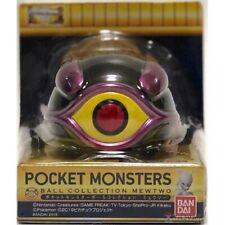 Pokeball Collection Mewtwo Bandai