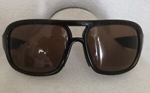 Zeal Sunglasses Polarized Polarized original.