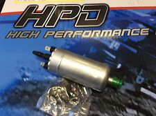 OEM QUALITY FUEL PUMP HOLDEN COMMODORE VK VL VN GROUP A VQ HDT 3.8L 5.0L 3.0L