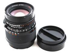 Hasselblad 150mm f4 Sonnar T* Lens CARL ZEISS PARALUCE LENS HOOD Ecc. Condizioni