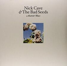 Nick Cave The Bad Seeds Abattoir Blues Lyre of Orpheus 2lp in Stock