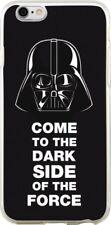 Funda Star Wars Disney para iPhone 6 - Dark Side
