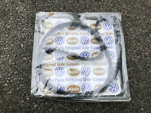 Zahnriemen Audi Coupe 80 100 200 5-Zylinder VW Passat 32B orig. Audi
