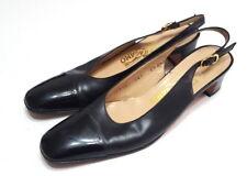 Salvatore Ferragamo Buckle Extra for Narrow (A+) Schuhes for Damens for Extra 2b6260