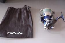 2006 Daiwa CERTATE3500 HD CUSTOM Spinning Reel 30031803