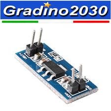 AMS1117 MODULO REGOLATORE TENSIONE DC DC 4.5V 7V a 3.3V convertitore arduino pc