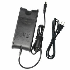 19.5V Laptop/Notebook Power Cord Charger Cable for Dell Inspiron 1545 1546 PA-21