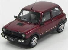 Autobianchi A112 Abarth 70 Hp 7 Series 1984 1:43 Kess Model KS43022000