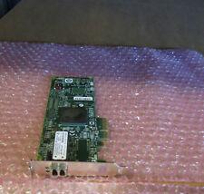 Emulex LightPulse LPe11000 4 GB PCI-E HBA Adattatore bus host FC Fibre Channel LP