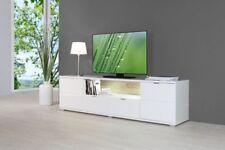 Meubles TV et solutions média pour le séjour