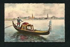 PK Venezia-Gondola (k-42)