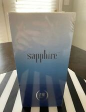 $4,500 Sapphire by Zero Gravity acne medical II machine device Accutane Retinol