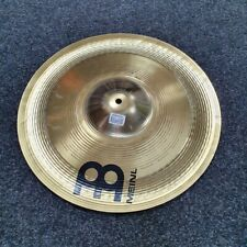 More details for china cymbal 16