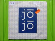 Jo Jo - Diamonds are a Girls Best Friend - Zebra International ZBR 3