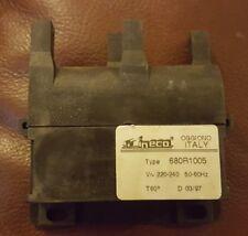 Lineco 680R1005 boiler spark ignition/activator Alpha 240
