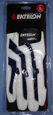 Ektelon CHALLENGER Racquetball Glove, Large (Lg) Right-Handed , New