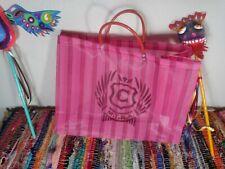 Consuela Medium Shopping Bag