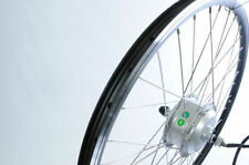 Unbranded Electric Bike Front Wheels