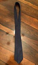 Brooks Brothers Boys Navy Tie Length: 50�