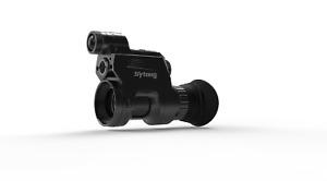 Sytong Digital Night Vision HT-66 Scope converter