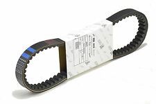 Piaggio Trapezoidal belt 841213 for Fly 125/150, Liberty /LE/S, X7, X8 - 841213