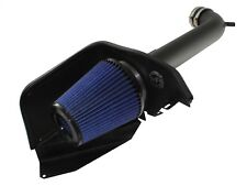AFE Filters 54-11692 Magnum FORCE Stage-2 Pro 5R Air Intake System
