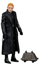 General Hux Celebrate the SAGA First Order Figure Collection Star Wars ....LOOSE