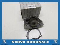 Water Pump Original For PEUGEOT 306 406 605 806 120193