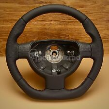 41-2 Neu Beziehen Ihres Lenkrades  Opel Corsa C + Meriva A