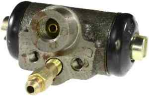 Drum Brake Wheel Cylinder Rear-Left/Right Bendix 33837