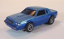 Slot Car für Faller AMS Aurora AFX US-Car #368