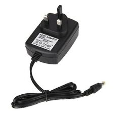 Replacement Power Supply for 12v DC TC Helicon Voicelive Touch 2 Cable 2A UK
