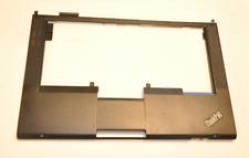 Lenovo Thinkpad T430 T430i Laptop Palmrest w/ Touchpad P/N 0B38935 replacement