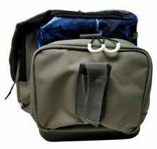 Plano Plabb704C B-Series 3700 Blue Tackle Bag