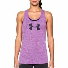 Under Armour Athletic Apparel for Women