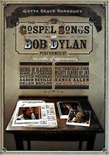 Gotta Serve Somebody: The Gospel Songs Of Bob Dylan [Dvd] [2006] [Ntsc]