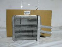 Radiator Heating Cabin Heating Exchanger Ra BMW 7015 297495