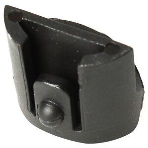 Pearce Grip PG-FI30S Frame Insert GIock 30S/30SF/29SF Short-Frame Cavity Plug