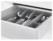 ikea cutlery storage for sale ebay rh ebay co uk
