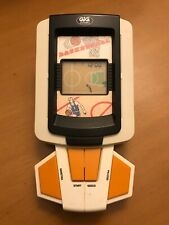 Game & Watch Handheld Game Vintage Gig electronics Basketball