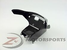 2008-2016 Yamaha R6 Race Racing Front Fairing Stay Bracket Mount Carbon Fiber