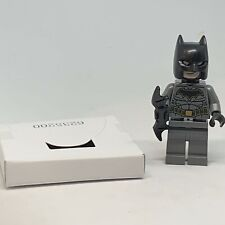 New Lego Minifigure - DC - Batman [76119] sh589